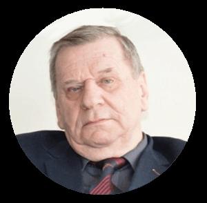 Andrzej Woziwodzki