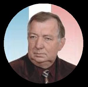 Henryk Rado