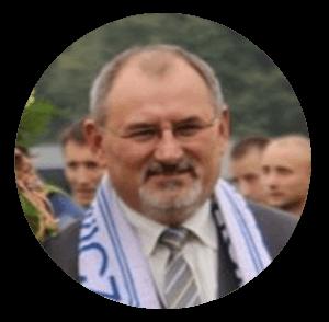 Marek Polowczyk