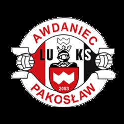 AWDANIEC Pakosław