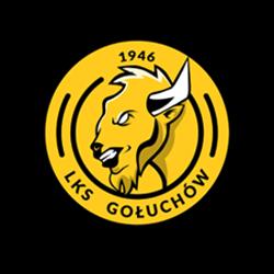 2017-18-lks-goluchow