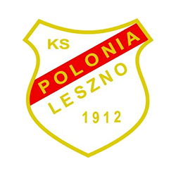 POLONIA 1912 Leszno