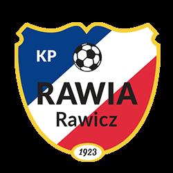 Rawia Rawag Rawicz