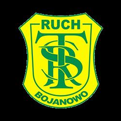 RUCH Bojanowo