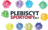 Wystartował Plebiscyt Sportowy 2017