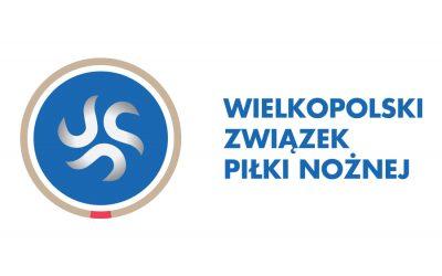 Składy lig wojewódzkich. Trampkarze w grupie 2