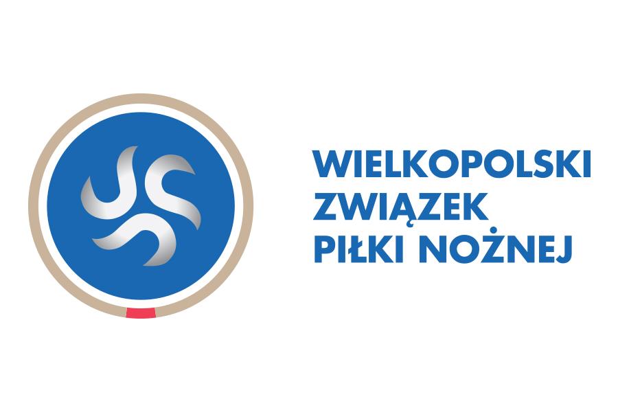 Oficjalne składy Lig Międzyokręgowych na sezon 2018/2019!