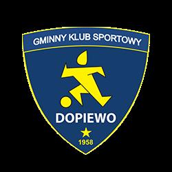 GKS Dopiewo