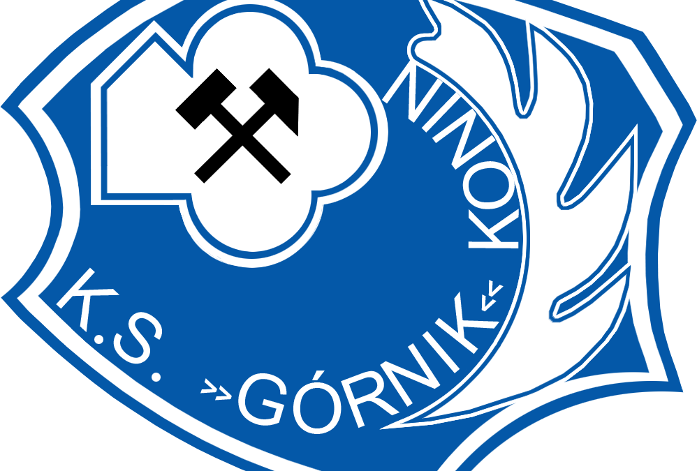 GÓRNIK Konin