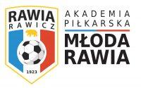 Rusza Akademia Piłkarska Młoda Rawia Rawicz!