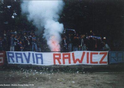 rawia-rokita-brzeg-dolny-95-96