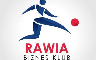 Rusza projekt Rawia Biznes Klub