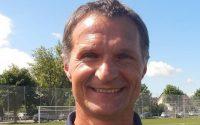 Dariusz Skrzypczak asystentem trenera Lecha Poznań!
