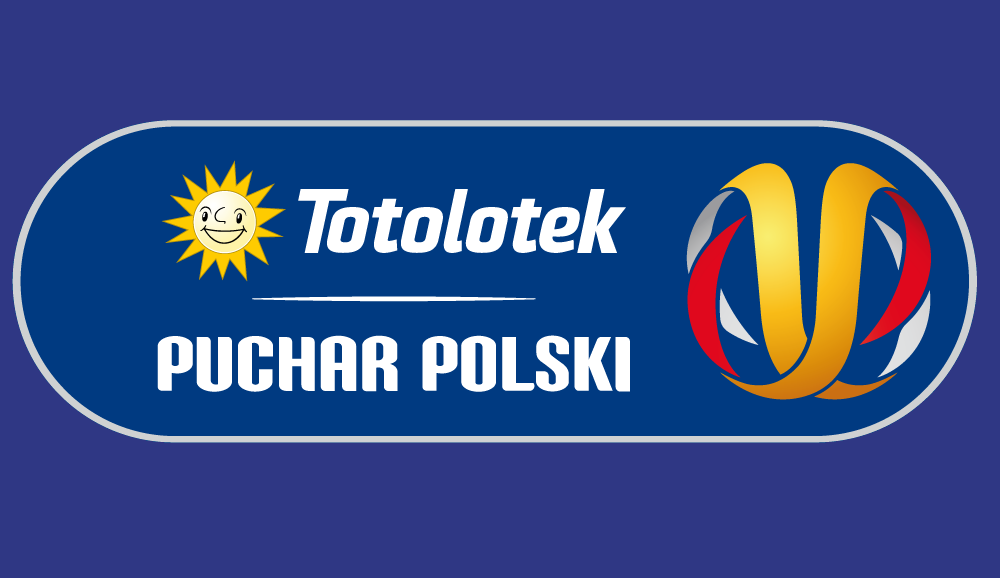 Zmian ciąg dalszy. Także w Pucharze Polski
