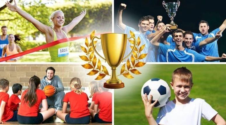 Plebiscyt Mistrzowie Sportu. Niebiesko – biało – czerwoni wśród nominowanych!