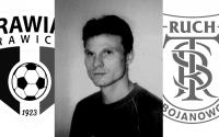 Paweł Murawski nie żyje