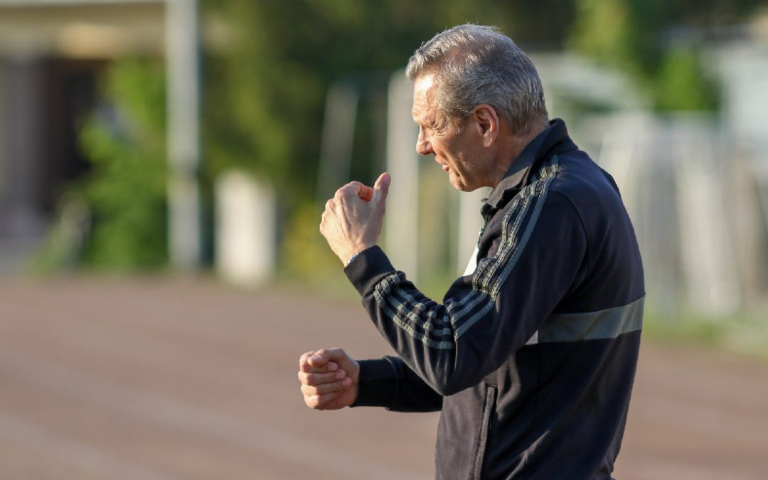 Jerzy Radojewski zawieszony