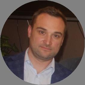 Marcin Depkowski