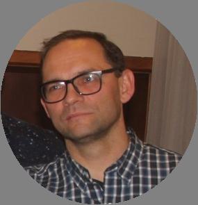 Daniel Kubeczka