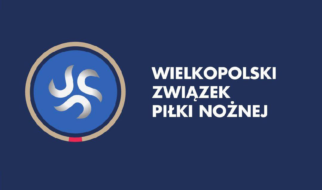 Oficjalnie: sezon 2019/2020 zakończony!