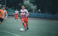 Edwin Marchewka z transferem definitywnym!