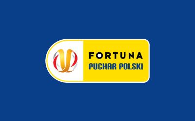 W 1/8 finału z Koroną Wilkowice