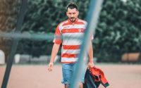 Tomasz Skrzypczak: było mi bardzo miło, ale też miałem pewne obawy [wywiad]